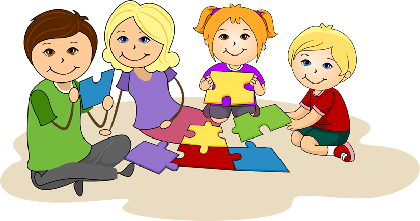 Playing football with friends clipart png stock 28+ Collection of Friends Playing Together Clipart   High quality ... png stock