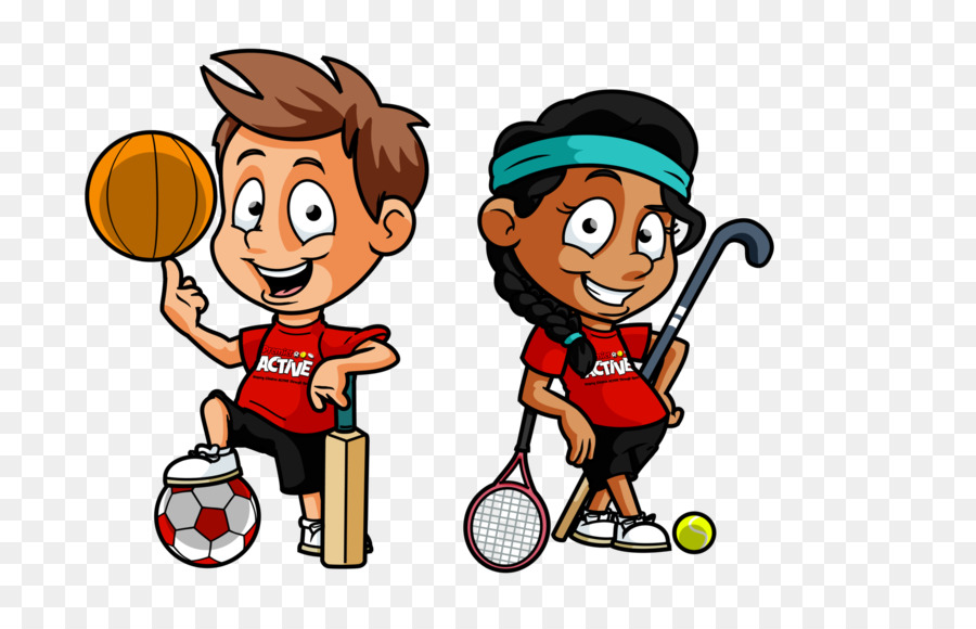 Playing in physical education clipart high five banner royalty free stock School Boy png download - 850*577 - Free Transparent ... banner royalty free stock