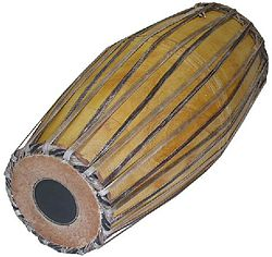 Playing multiple instruments at the same time clipart download Mridangam - Wikipedia download