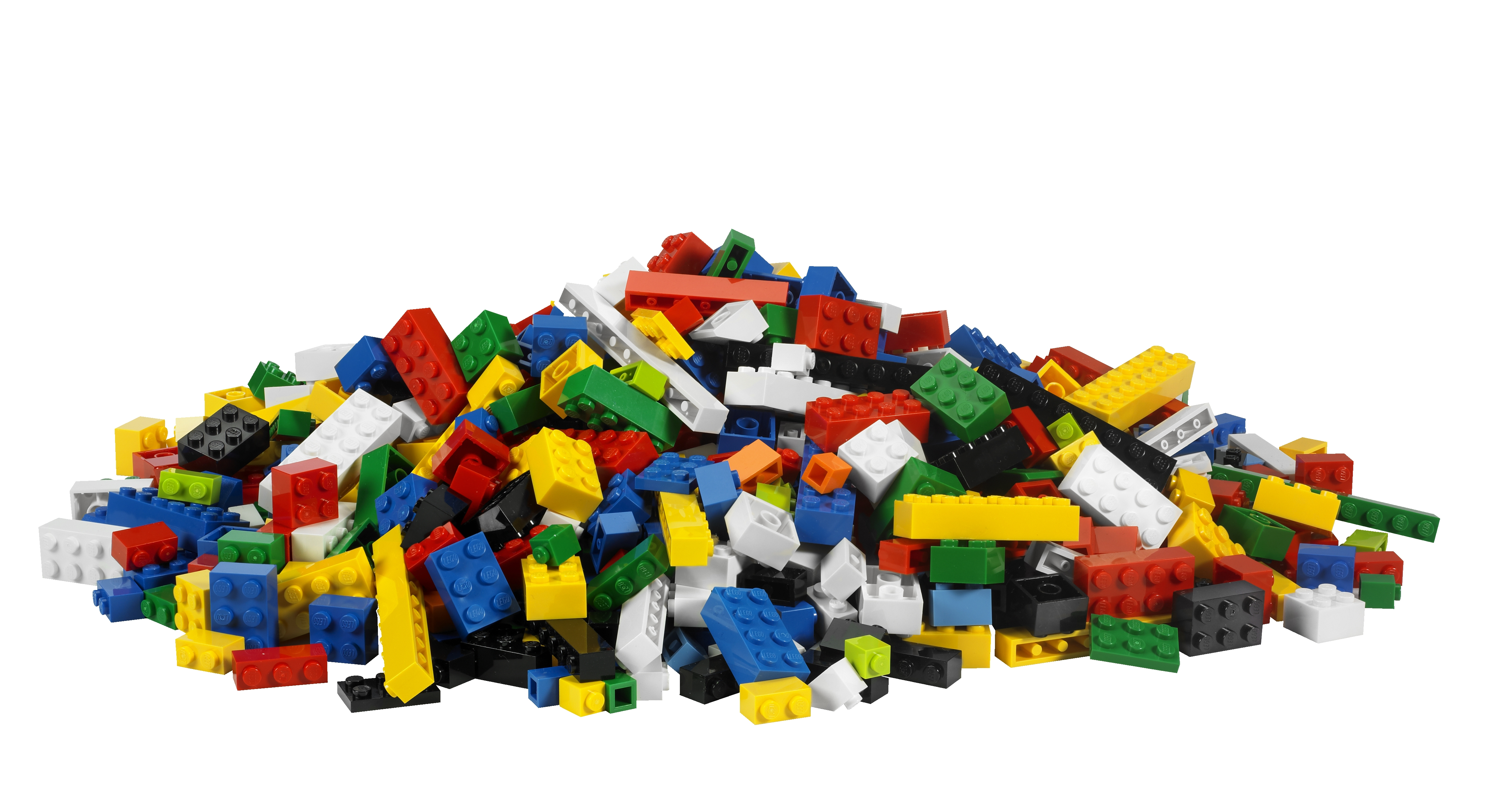 Playing with legos clipart vector library download Playing with Legos is More Valuable than Learning Algebra ... vector library download