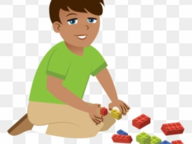 Playing with legos clipart banner download Free Lego Clipart, Download Free Clip Art on Owips.com banner download