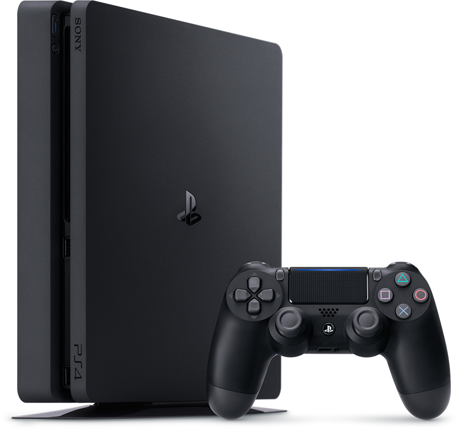 Playstation 4 picture freeuse library PS4 Console – PlayStation 4 Console | PS4™ Features, Games & Videos picture freeuse library