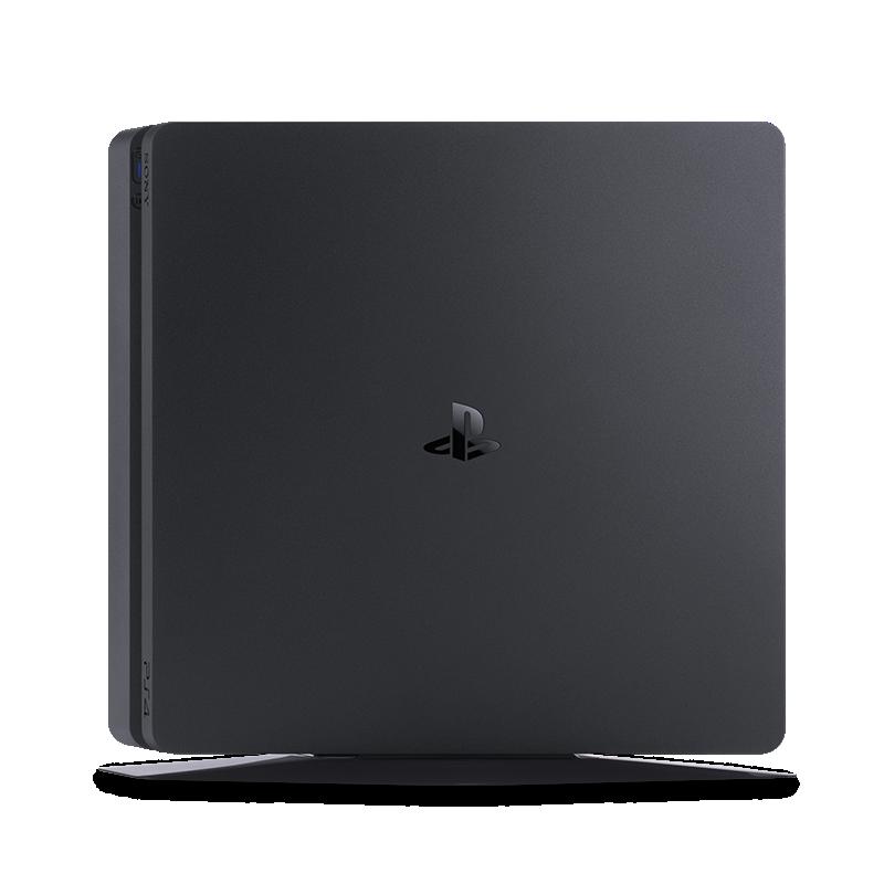 Playstation 4 svg royalty free download PS4 UK | Sony's Next Generation Console | PlayStation svg royalty free download