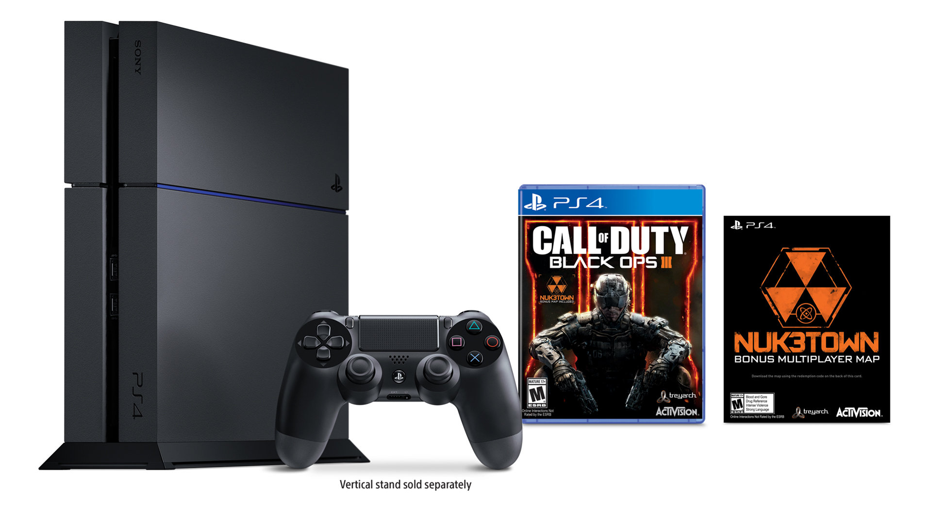 Playstation 4 image library stock PS4 Systems | PS4 Bundles – PlayStation 4 Systems and Bundles image library stock