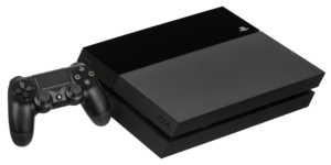 Playstation 4 picture download PlayStation 4 - Wikipedia picture download