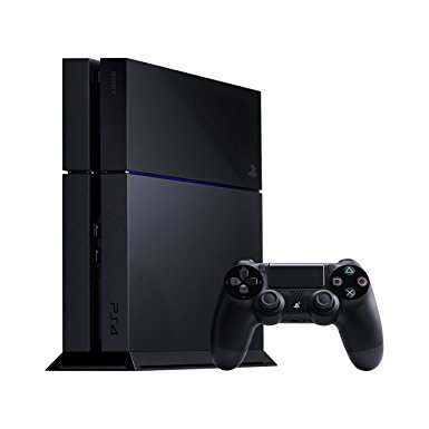 Playstation 4 vector transparent download Sony PlayStation 4 500GB Console (Black): 1: Amazon.co.uk: PC ... vector transparent download