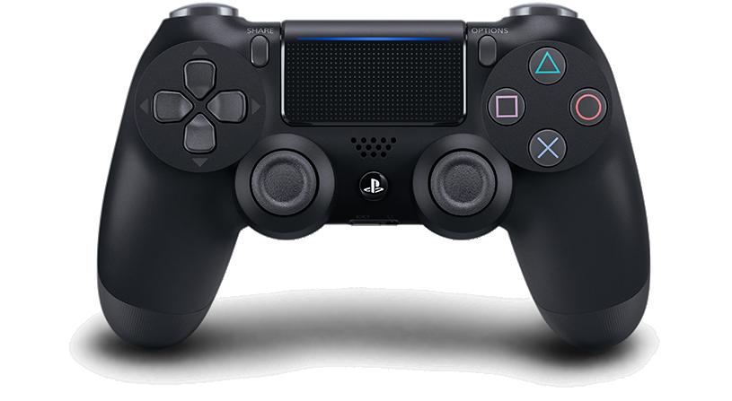 Playstation 4 clip art free PS4 UK | Sony's Next Generation Console | PlayStation clip art free