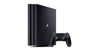Playstation 4 picture royalty free library PS4 UK | Sony's Next Generation Console | PlayStation picture royalty free library