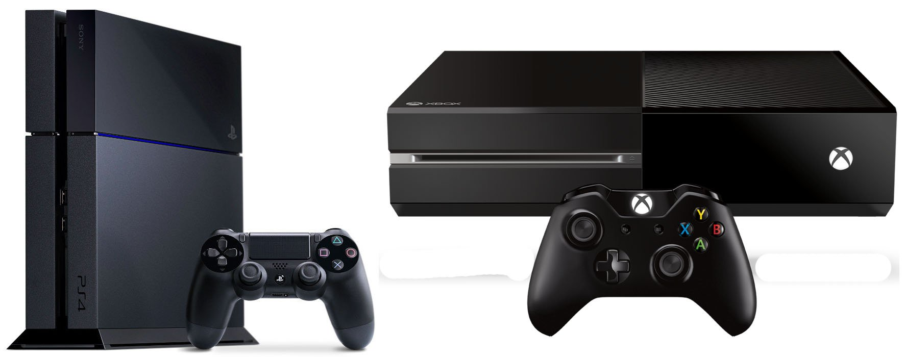 Playstation 4 vector free stock New PlayStation 4 and Xbox One consoles are coming - Business Insider vector free stock