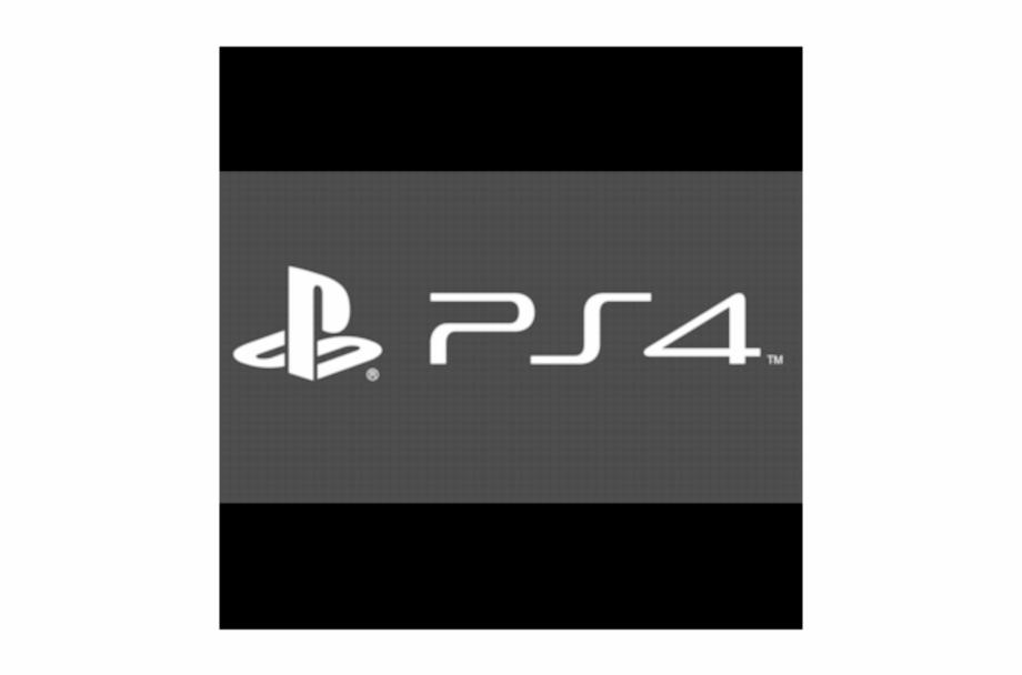 Playstation 4 logo clipart banner download Playstation 4 Logo Png Free PNG Images & Clipart Download ... banner download