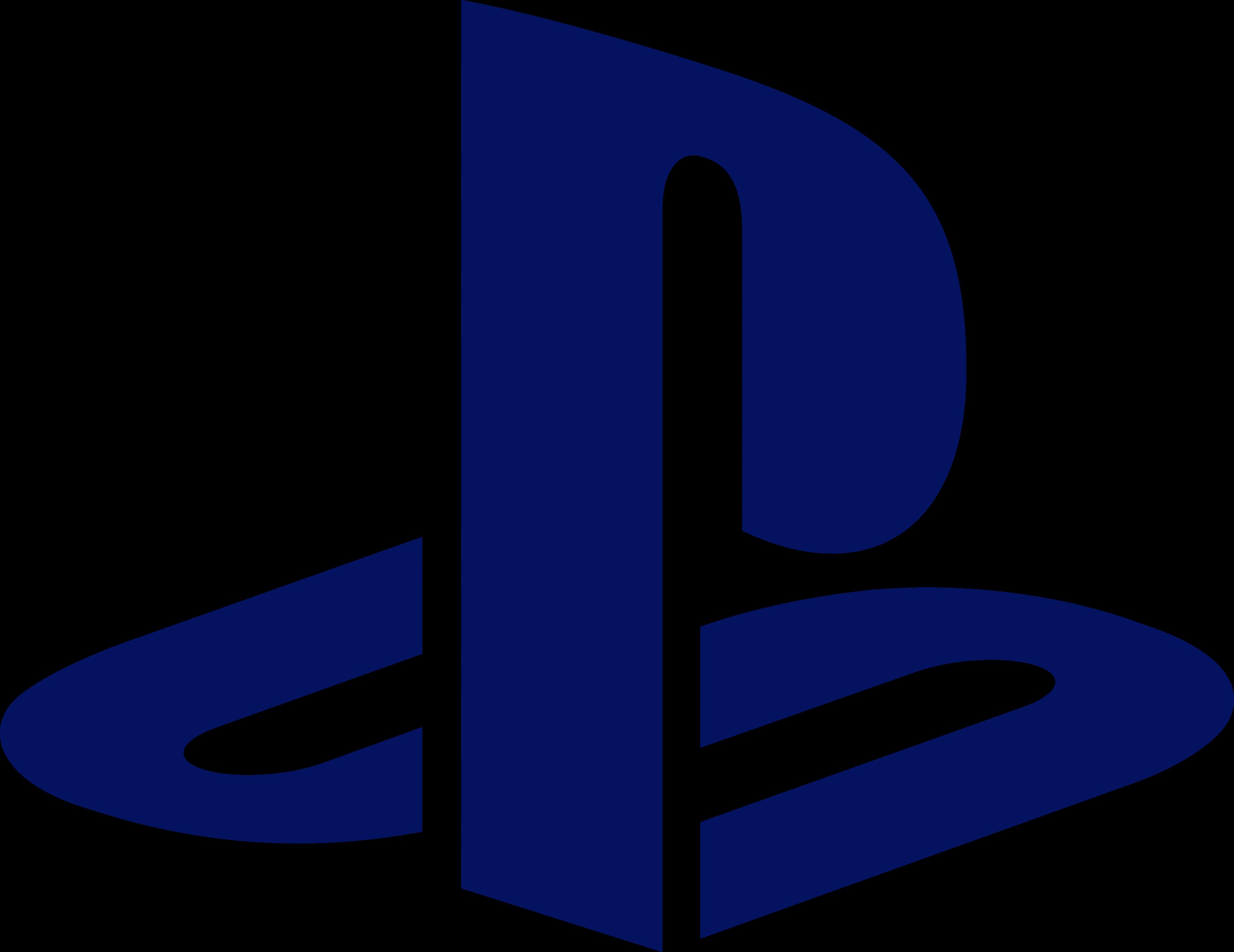 Ps clipart logo clipart library download Playstation 4 Logo Ndash Ps4 Logodownloadorg Download ... clipart library download