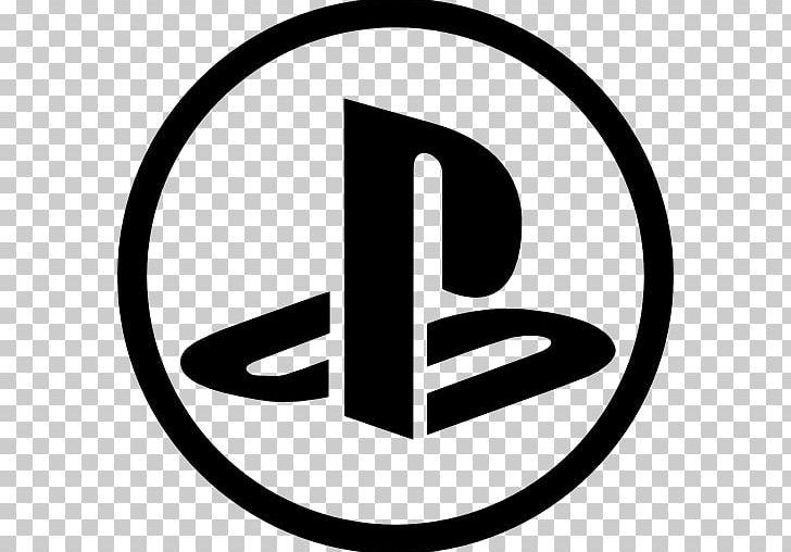 Playstation 4 logo clipart clip art free download PlayStation 2 PlayStation 4 Logo PNG, Clipart, Area, Black ... clip art free download