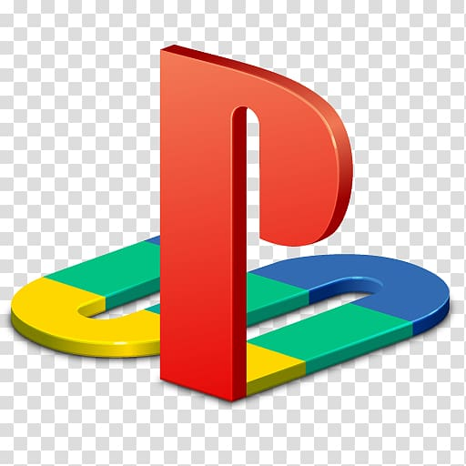 Playstation 4 logo clipart download Sony PlayStation logo, PlayStation 2 PlayStation 3 ... download