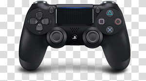 Playstation 4 logo clipart jpg transparent library PlayStation 3 transparent background PNG cliparts free ... jpg transparent library