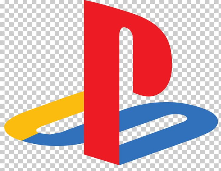 Playstation 4 logo clipart freeuse library PlayStation 4 Logo Video Game Consoles PNG, Clipart, Angle ... freeuse library