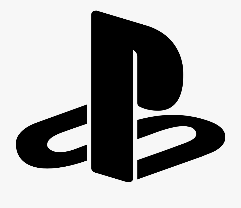 Playstation 4 logo clipart graphic stock Playstation Icons Computer Axe Logo Free Download Png ... graphic stock