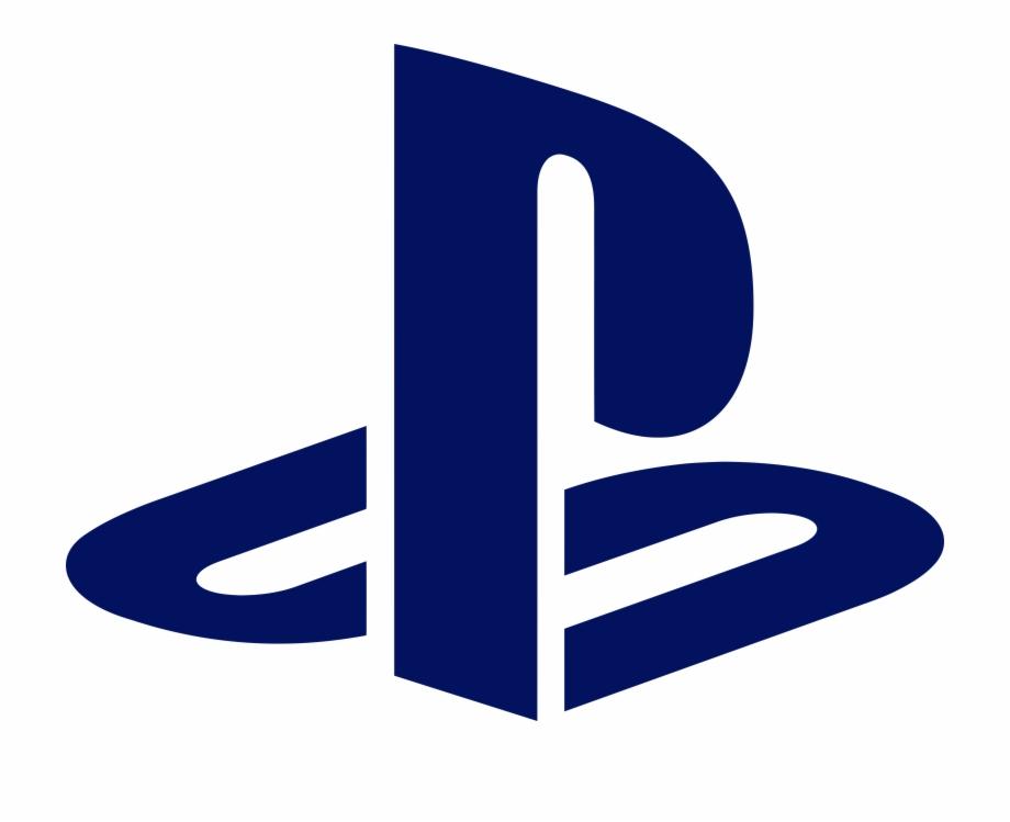 Playstation 4 logo clipart clipart royalty free download Playstation 4 Logo &ndash Ps4 Logodownloadorg Download ... clipart royalty free download