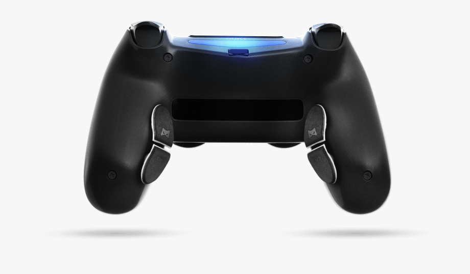 Playstation 4 slim clipart picture free download Controller Clipart Playstation 4 Controller - Pro Ps4 ... picture free download