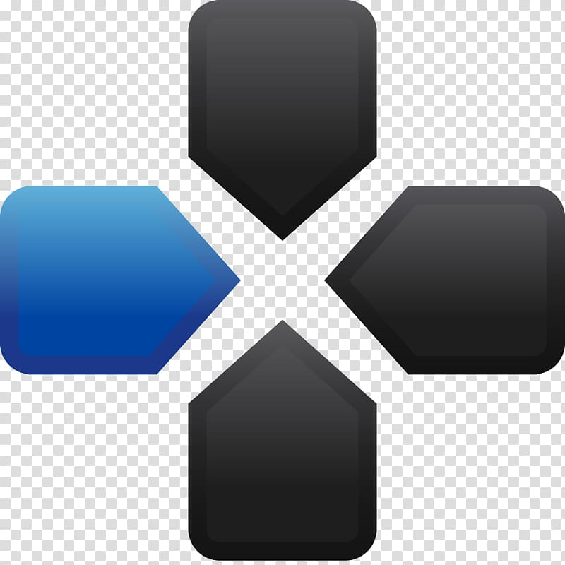 Playstation buttons clipart banner download PlayStation 4 Xbox 360 PlayStation 3 D-pad, buttons ... banner download