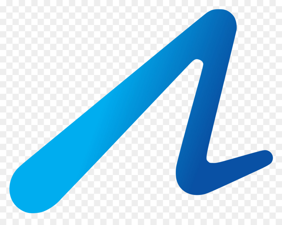 Playstation move clipart image freeuse stock Playstation Logo clipart - Blue, Product, Font, transparent ... image freeuse stock