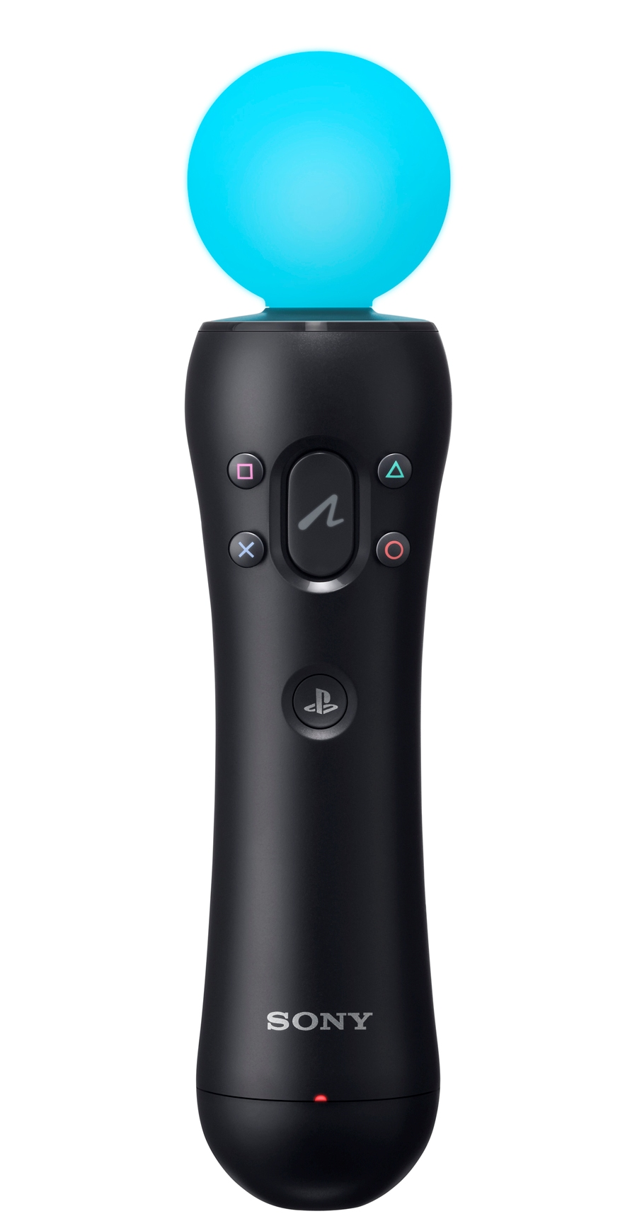 Playstation move clipart clip black and white download Download ps move controller clipart PlayStation Move ... clip black and white download