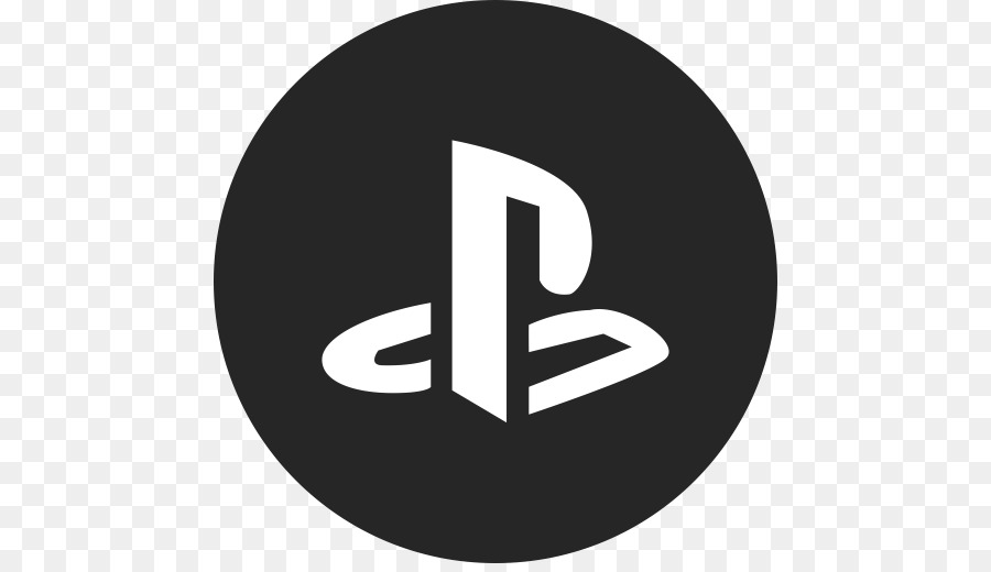 Playstation network clipart black and white Sony Logo clipart - Font, Circle, Graphics, transparent clip art black and white