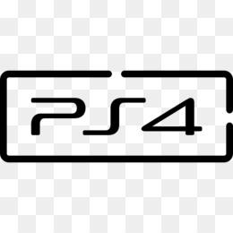 Playstation store logo clipart clip art royalty free library Playstation Store PNG and Playstation Store Transparent ... clip art royalty free library
