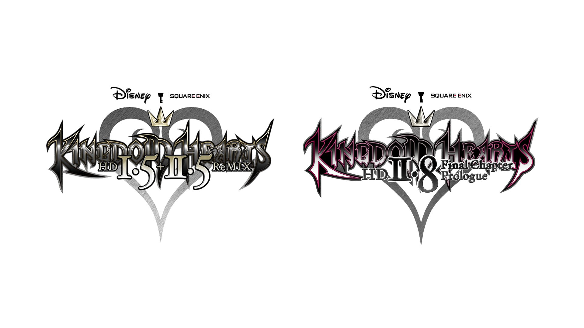 Playstation store logo clipart vector royalty free stock Both Kingdom Hearts Collections are on Sale on the ... vector royalty free stock