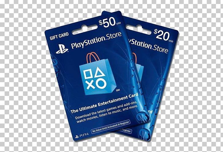 Playstation store logo clipart clip art black and white stock PlayStation 3 PlayStation Network Card PlayStation Store PNG ... clip art black and white stock