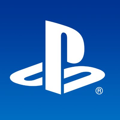 Playstation store logo clipart png royalty free download These are your new PlayStation Store releases this week ... png royalty free download