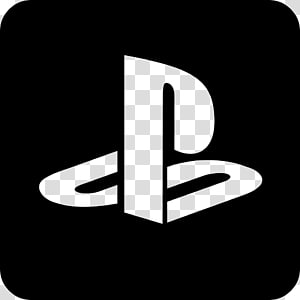 Playstation store logo clipart vector library PlayStation 3 Steam Gift card Video game PlayStation Network ... vector library