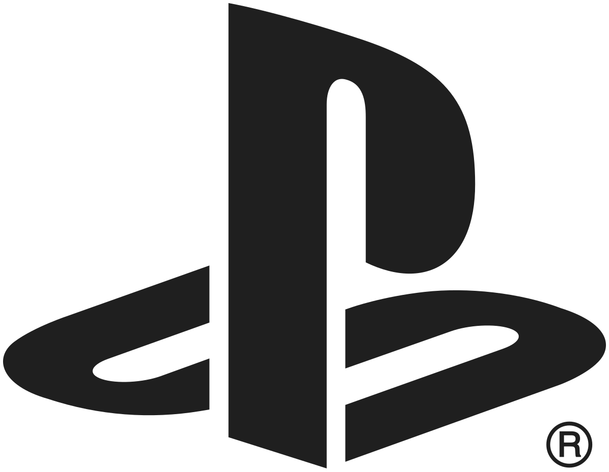 Playstation store logo clipart vector freeuse stock PlayStation - Wikipedia vector freeuse stock