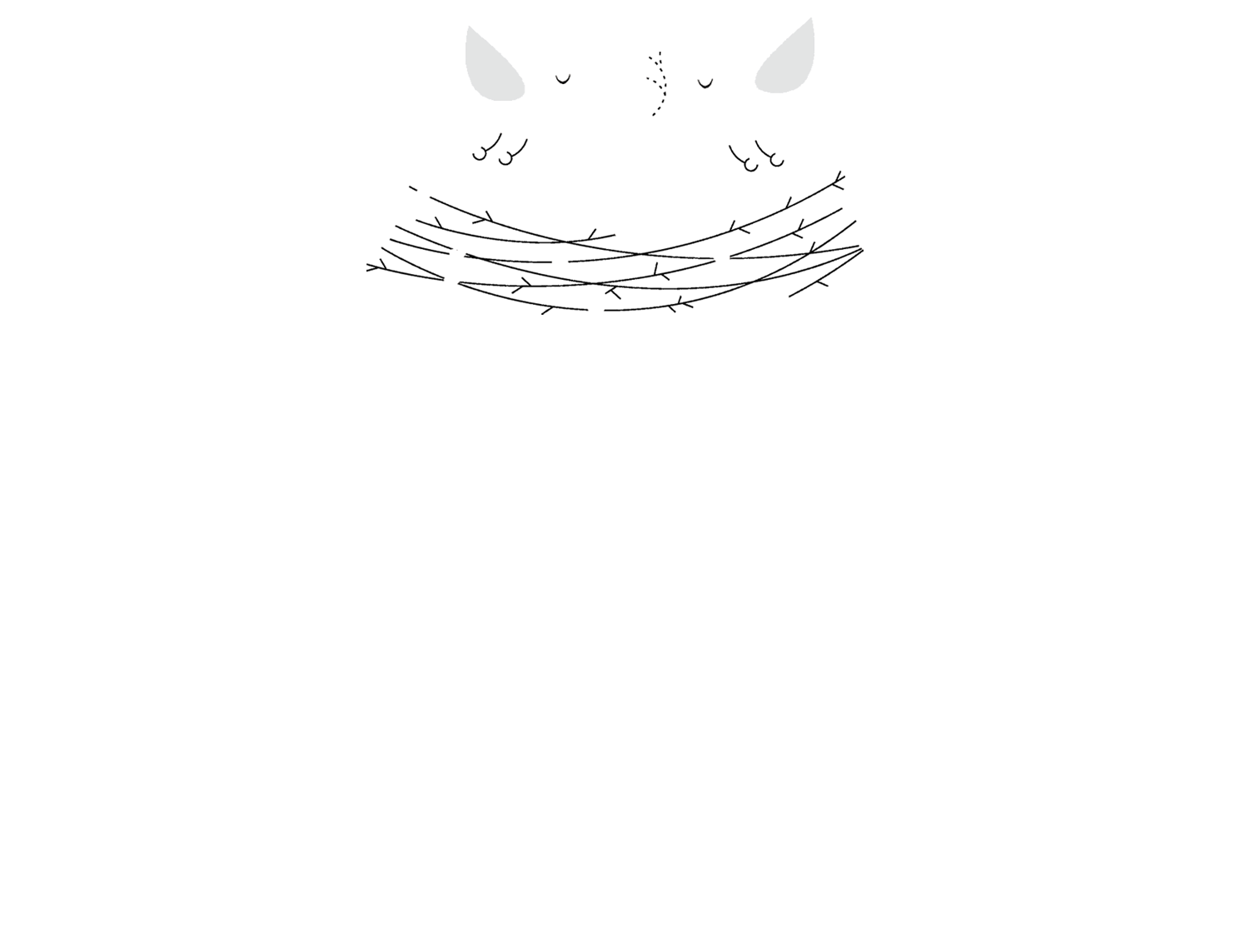 Please join us clipart black and white picture freeuse library Please Join Us To Celebrate Our Wedding - Illustration ... picture freeuse library