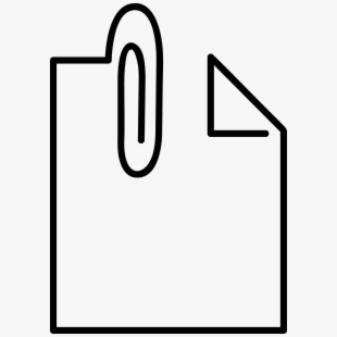 Please sign and return clipart picture freeuse library Free Please Sign And Return Clipart Cliparts, Silhouettes ... picture freeuse library