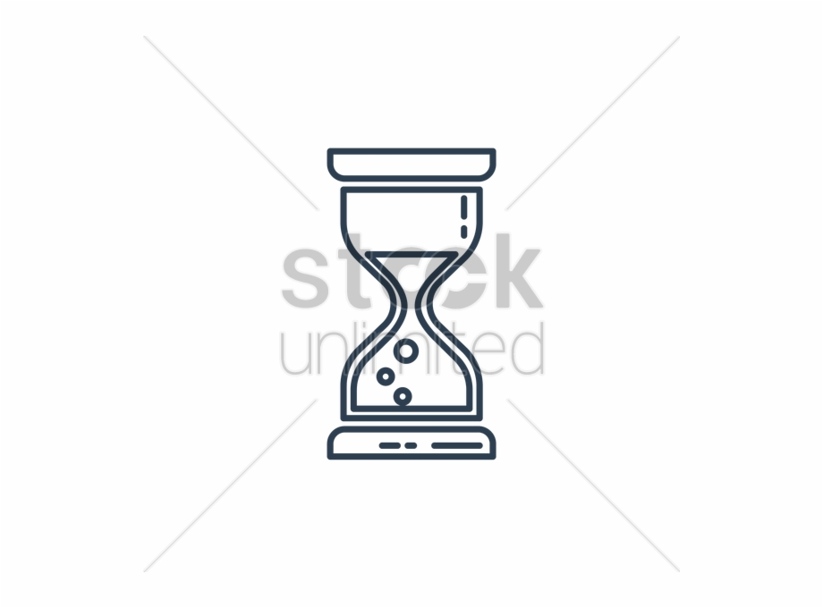 Please wait clipart transparent download Hourglass Clipart Please Wait - Design Free PNG Images ... transparent download