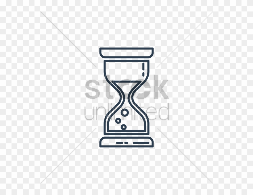 Please wait clipart jpg free stock Hourglass Clipart Please Wait - Big Ben Tower Vector Png ... jpg free stock
