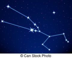 Pleiades clipart graphic library download Pleiades Vector Clip Art Royalty Free. 64 Pleiades clipart ... graphic library download