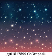 Pleiades clipart graphic royalty free library Pleiades Clip Art - Royalty Free - GoGraph graphic royalty free library