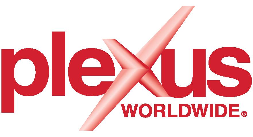 Plexus 60 day money back clipart clip art free library Plexus - Plexus Slim and Accelerator+ clip art free library