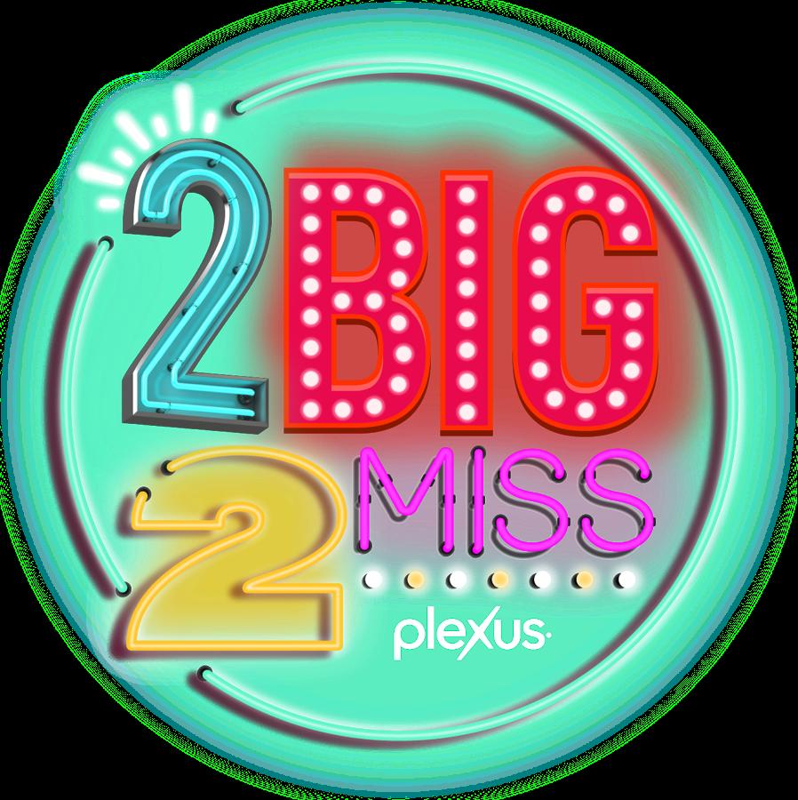 Plexus 60 day money back clipart clip royalty free download eCommerce   Plexus clip royalty free download