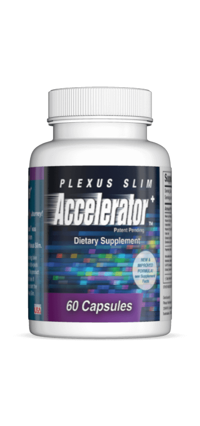Plexus 60 day money back clipart image library stock Plexus Accelerator Review (UPDATE: 2018)   16 Things You Need to Know image library stock