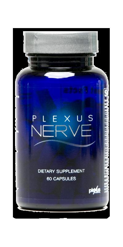 Plexus 60 day money back clipart jpg library download Plexus Nerve Health   Pinterest   Nervous system, Vitamins and ... jpg library download