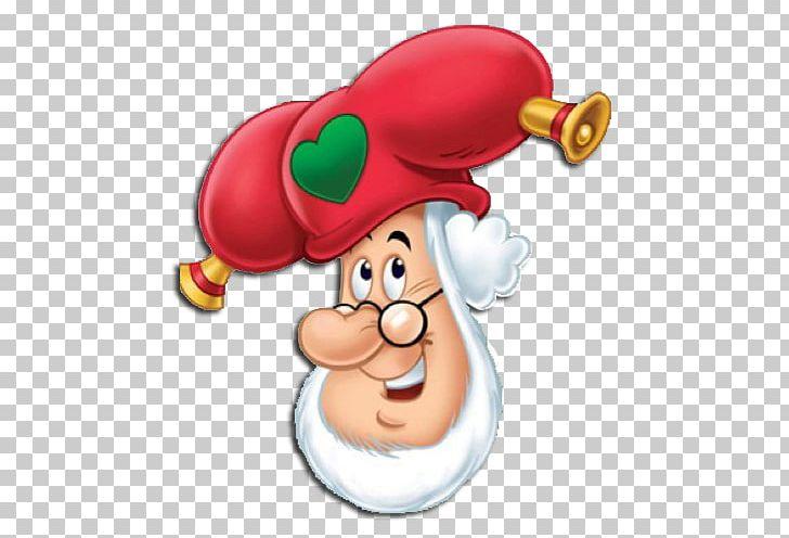 Plop clipart free download Kabouter Plop Het Ploplied Studio 100 Kinderfeest Song PNG ... free download