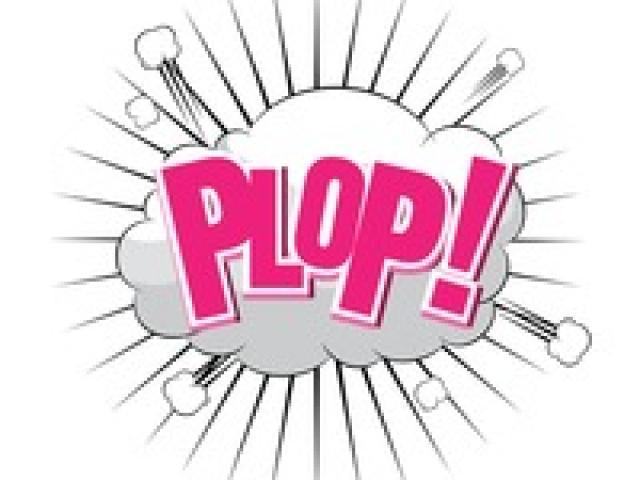 Plop clipart vector transparent library Plop Cliparts 15 - 200 X 200 - Making-The-Web.com vector transparent library