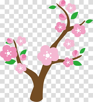 Plum tree clipart clip free stock Plum Tree transparent background PNG cliparts free download ... clip free stock