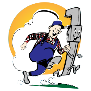 Plumbing and heating clipart png freeuse Plumbers Victoria BC | Phil Ballam Plumbing & Heating Ltd png freeuse
