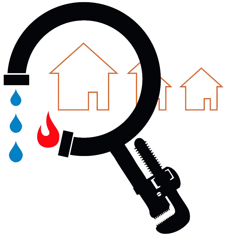 Plumbing and heating clipart svg free stock Plumbing | Swansea Plumbing, Heating and Commercial Plumbing svg free stock