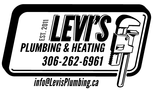Plumbing and heating clipart free library Levi's Plumbing and Heating on Behance free library