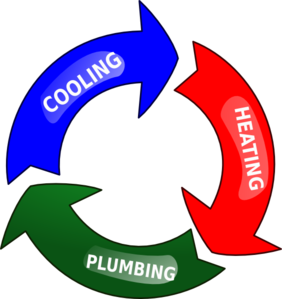Plumbing and heating clipart graphic black and white library Heating clipart - ClipartFest graphic black and white library