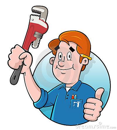 Plumbing cartoon clipart svg transparent stock Plumber Cartoon Stock Illustrations – 1,893 Plumber Cartoon Stock ... svg transparent stock